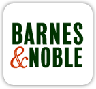 barnes and noble icon2